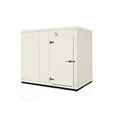 組合式冷凍/冷藏庫
