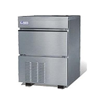 製冰機-方塊冰LD50