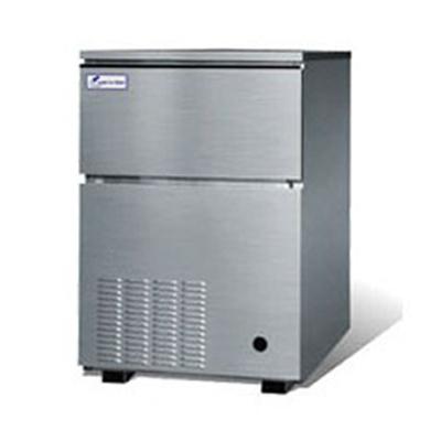 製冰機-方塊冰LD150