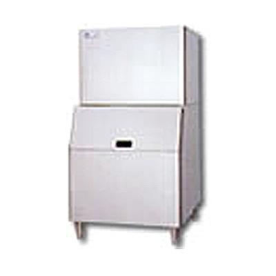製冰機-方塊冰LD1080