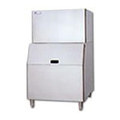 製冰機-方塊冰LD2080