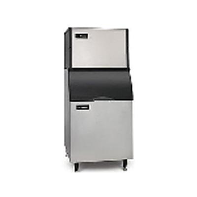製冰機-方塊冰ICE0606
