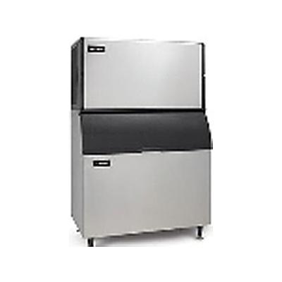 製冰機-方塊冰ICE1406
