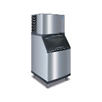製冰機-方塊冰S-600