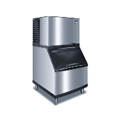 製冰機-方塊冰S-850