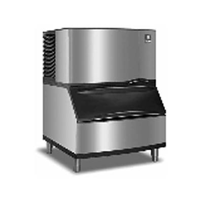 製冰機-方塊冰S-1400