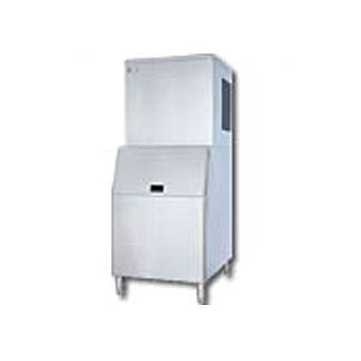 製冰機-月型冰LM600