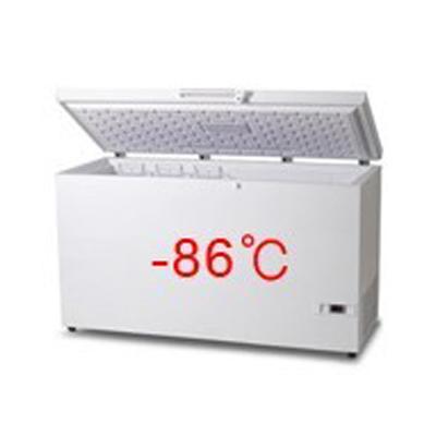 超低溫冷凍櫃-60℃ ~ -86℃