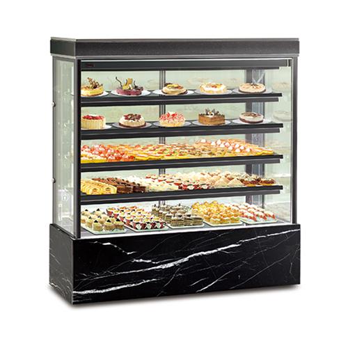 五層冷藏展示櫃/蛋糕櫃/巧克方櫃