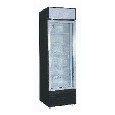 單門微凍冰箱<br>型號:SS-P290WA